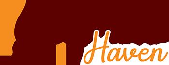 Cigars Haven Logo